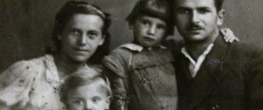 holocaust education denver